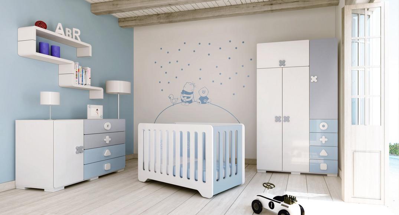 muebles infantiles alondra el blog de kidshome
