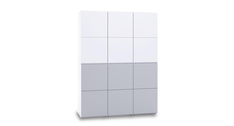 armario alondra modular