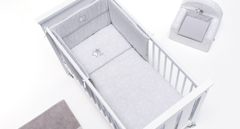 ropa de cama alondra