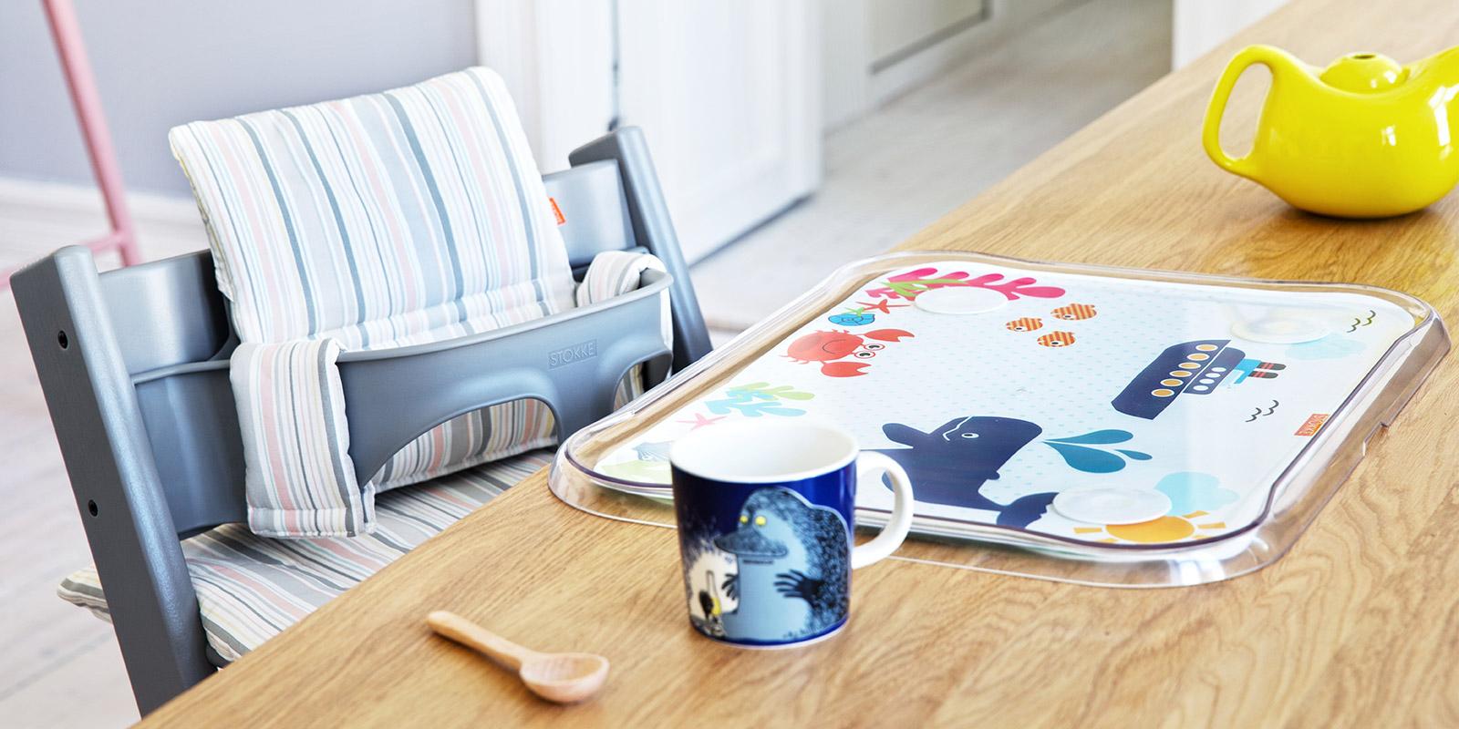 muebles para niños - kidshome - Muebles Para Ninos