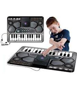 ALFOMBRA DJ - ALFOMBRA-DJ-2