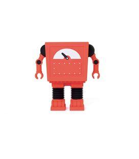 PORTALAPICES ROBOT ROJO - PORTALAPICES-ROBOT-ROJO2