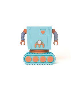 PORTALAPICES ROBOT AZUL - PORTALAPICES-ROBOT-AZUL2