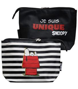 NECESER SNOOPY - NECESER-SNOOPY1