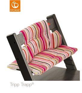 COJIN TRIPP TRAPP CANDY STRIPE - F4E9E30B5B4F478B92653822AF65810F_800