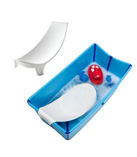 Flexibath kidshome - Banera flexi bath ...
