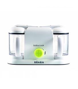 BABYCOOK PLUS NEON - BABYCOOK-PLUS-NEON-500X500