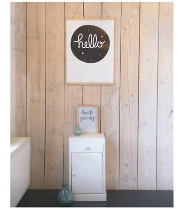 POSTER HELLO - POSTER-HELLO(1)