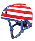 CASCO PIRATA S