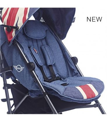 MINI BUGGY UNION JACK VINTAGE - MINI-BUGGY-UNION-JACK-VINTAGE(2)