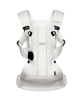 MOCHILA PORTABEBE WE AIR BLANCO - BABYBJORN-BABY_CARRIER-WE-AIR-9