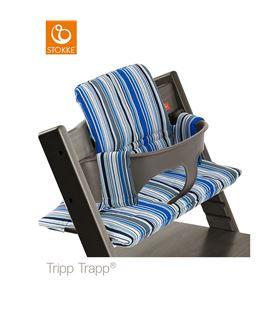 COJIN TRIPP TRAPP RAYAS OCEANO - STOKKE_COJIN_RAYAS_OCEANO_GRIS