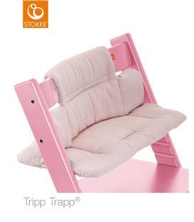 COJIN TRIPP TRAPP PINK TWEED - 43985E45EF21439FB8690DFEB6E3CD83_800