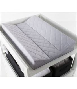 CAMBIADOR MATELASSE BLANCO - 54109-Q-WB260_QUILTED_CHANGING_PAD_LIGHT_SHADOW
