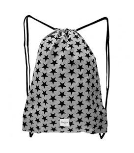 MOCHILA CON PLASTIFICADO INTERIOR BLACK STAR - MOCHILA-CON-PLASTIFICADO-INTERIOR (2)