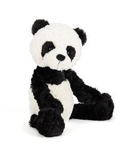 MUMBLE PANDA - MUM3PA