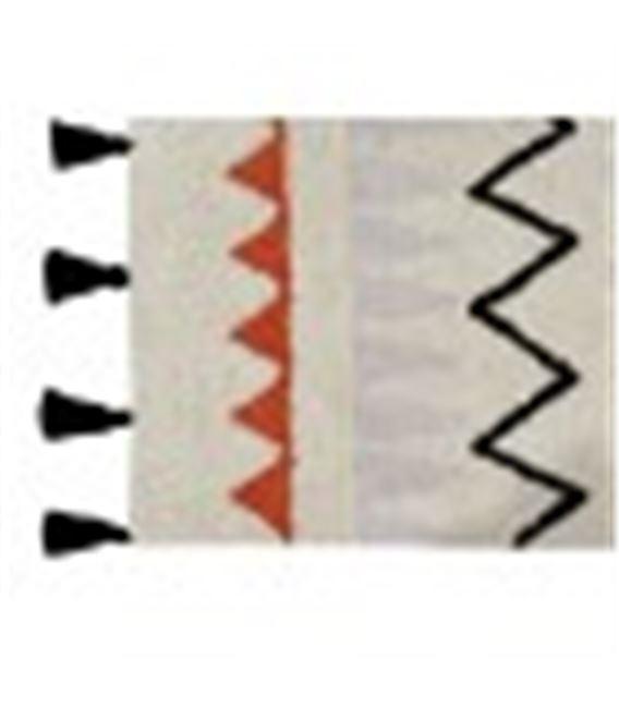 ALFOMBRA AZTECA NATURAL-TERRACOTA - ALFOMBRA-AZTECA-NATURAL-TERRACOTA (1)