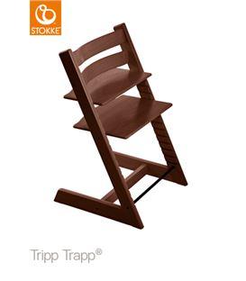 TRONA TRIPP TRAPP NOGAL - TRONA-TRIPPTRAPP-WALMUT-BROWN