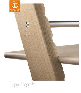 TRONA TRIPP TRAPP ANIVERSARIO ROBLE BLANQUEADO - TT-AVERSARIO-BEIG3