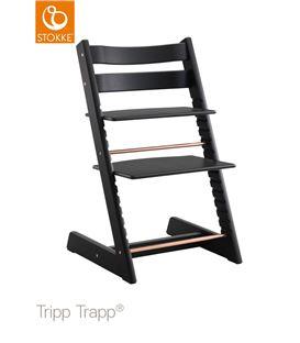TRONA TRIPP TRAPP ANIVERSARIO NEGRO ROBLE - TT-AVERSARIO-BEIG2