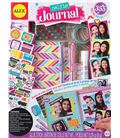 SELFIE JOURNAL