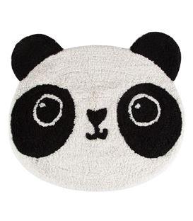 ALFOMBRA PANDA - ALGOMBRA-PANDA
