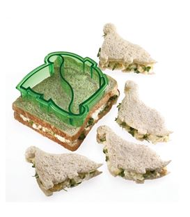 CORTADOR SANDWICHES DINOSAURIO - CORTADOR-SANDWICH-DINO2