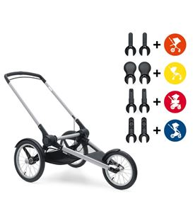 BUGABOO RUNNER BASE - RUNNER-CHASSIS-WITH-ADAPTERS-662PX_ICONS