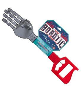 ROBOT ARM GRABBER - 25790