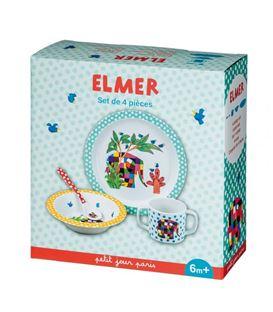 4-PÌECE GIFT BOX ELMER - COFFRET-CADEAU-4-PIECES-ELMER (1)