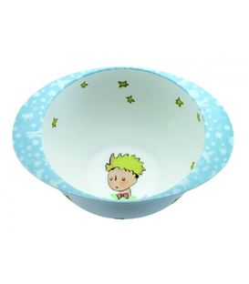 BOWL CON ASAS PRINCIPITO - BOWL-WITH-HANDLES-THE-LITTLE-PRINCE