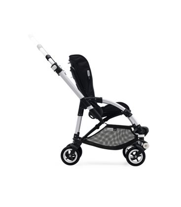 BASE BUGABOO BEE5 NEGRO - ALTURA-AJUSTABLE-BEE5