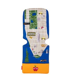 COLCHONETA UNIVERSAL NEW YORK - COLCHONETA_UNIVERSAL_NEW_YORK_CITY_MAP_BG