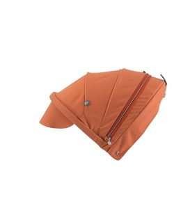 STOKKE SCOOT CAPOTA NARANJA - STOKKE_SCOOTCANOPY_ORANGE_29686