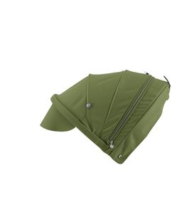 STOKKE SCOOT CAPOTA VERDE - STOKKE_SCOOT_CANOPY GREEN_29688
