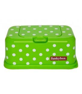FUNKYBOX LIMA LUNARES - FUNKYBOX-LIMA-LUNARES(1)