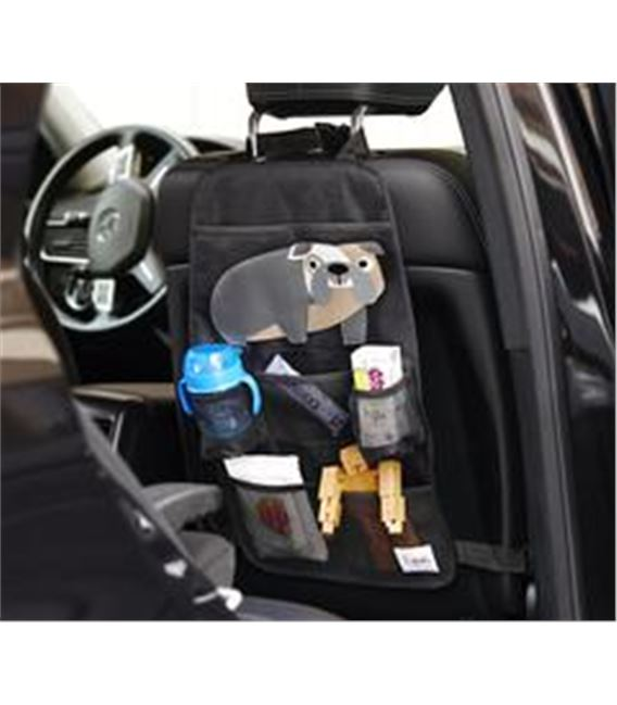ORGANIZADOR AUTO BULLDOG - LIFESTYLE_-BACKSEAT_ORGANIZER_MEDIUM(1)
