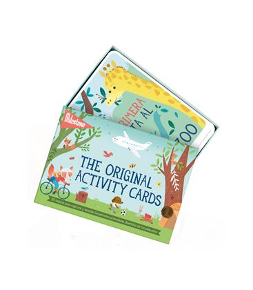 TARJETAS ACTIVITY - 584E809D41D1E-MILESTONE-ACTIVITY-CARDS