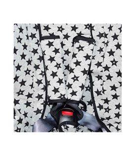 FUNDA KISS2 FUN BLACK STAR - FUNDA-PARA-KLIPPAN-KISS-2_FUN_BLACK_STAR2