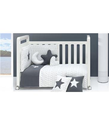 COJIN INFANTIL ETNIK PACK DE 3 - 1701-4-BODEGON-606-179
