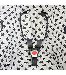 FUNDA MAXI COSI FUN BLACK STAR - FUNDA-MAXI-COSI-CABRIOFIX-FUNBLACKSTAR2