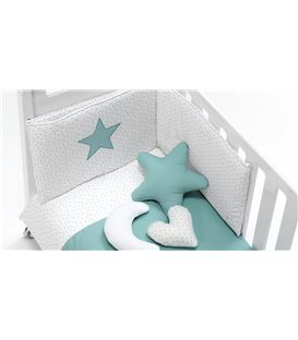 COJIN INFANTIL MARE PACK DE 3 - PROTECTOR_CUNA_MARE_70X140_2