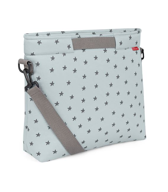 BOLSO URBAN LITTLE STAR AZUL - BOLSO_URBAN_LITTLE_STAR_AZUL