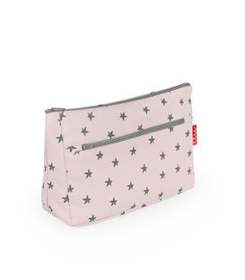 NECESER BARCELONA LITTLE STAR ROSA - NECESER-BABYCLIC-LITTLE-STAR-ROSA