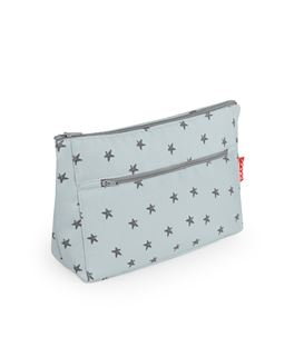 NECESER BARCELONA LITTLE STAR AZUL - NECESER-BABYCLIC-LITTLE-STAR-AZUL