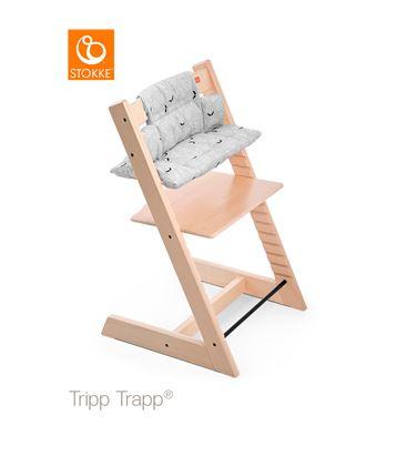COJIN TRIPP TRAPP HOJAS GRISES - COJIN-TRIPPTRAPP-HOJAS-GRISES2