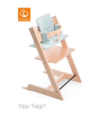 COJIN TRIPP TRAPP RAYAS AQUA - COJIN-TRIPPTRAPP-AQUA2