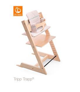 COJIN TRIPP TRAPP RAYAS ROSA - COJIN-TRIPPTRAPP-RAYAS-ROSA2