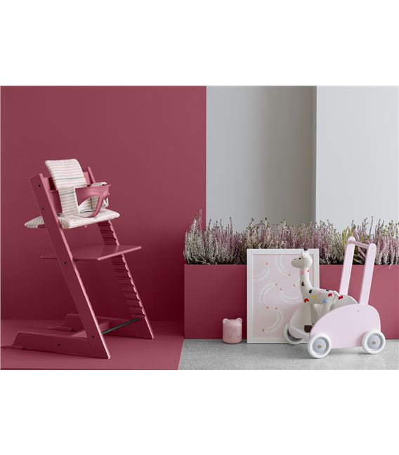 TRONA TRIPP TRAPP STOKKE HEATHER PINK - TRONA-TRIPP-TRAPP-HEATHER-PINK2