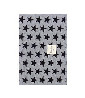 PORTADOCUMENTOS PLASTIFICADO BLACK STAR